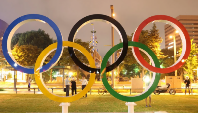 ٹوکیواولمپکس میں آج پاکستانی کھلاڑی جی ایم بشیر اور خلیل اختر ایکشن میں ہوں گے