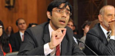 افغان امن عمل کے لیے پاکستان سے ڈومور کا مطالبہ کیا جارہا ہے، معید یوسف