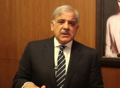 2018 کے انتخابات سے قبل صحیح حکمت عملی بناتے تو نواز شریف وزیراعظم ہوتے: شہباز شریف