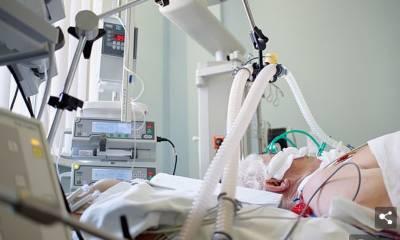کورونا وائرس ،ملک بھر میں مزید40افراد جاں بحق