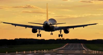 پاکستان آنے والے مسافروں کے لیے نئی ٹریول ایڈوائزی جاری