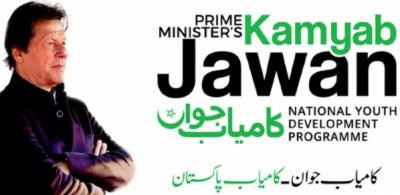 آئی ایم ایف کا پاکستان میں جاری کامیاب جوان پروگرام پر اعتماد کا اظہار