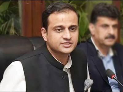 مرتضیٰ وہاب کی بطور ایڈمنسٹریٹر کراچی تقرری کا باضابطہ نوٹیفکیشن آج جاری ہونے کا امکان