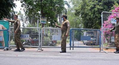کورونا کے باعث پنجاب میں مزارات 31 اگست تک بندرکھنے کا فیصلہ