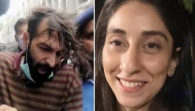 نور مقدم کیس: نور مقدم کو تشدد کا نشانہ بنایا، بہیمانہ قتل کیا اور سر دھڑ سے الگ کر دیا, والدین ظاہر جعفر کی ضمانت مسترد