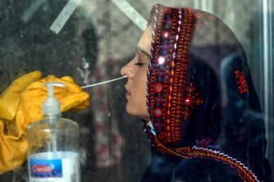 ملک بھر میں کورونا وائرس سے مزید67افراد دم توڑ گئے۔
