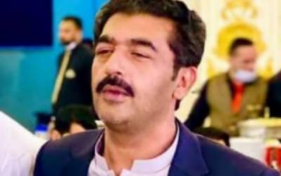 وزیر اعلیٰ پنجاب کی موجودگی میں شادی کی تقریب میں فائرنگ، نامزد وزیر اسد کھوکھر کا بھائی مبشر کھوکھر جاں بحق