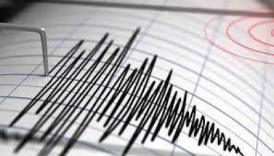 سوات اور گردو نواح میں زلزلے کے شدید جھٹکے، شہریوں میں خوف