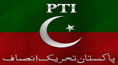 تحریک انصاف حکومت کے 3سال26 اگست کو وفاق اورصوبوں میں تقریبات کا فیصلہ