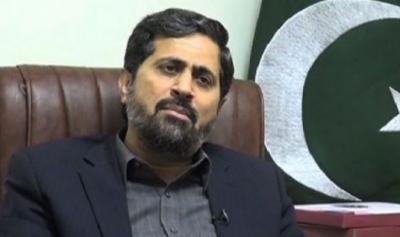 مینار پاکستان واقعے میں ملوث مزید 26 افراد کو گرفتار کرلیا گیا ہے: ترجمان پنجاب حکومت فیاض چوہان