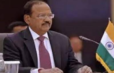 اجیت ڈوول کی افغانستان کے بارے میں جھوٹ پر مبنی حکمت عملی نے بھارت کو رسوا کر دیا