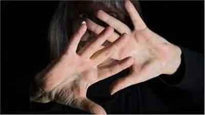 رکشے میں ماں اور بیٹی کو جنسی زیادتی کا نشانہ بنانےوالے گرفتار