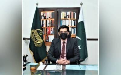 تیس اگست تک ویکسینیشن نا لگوانے والوں کو مشکلات کا سامنا کرنا پڑے گا: کمشنر لاہور