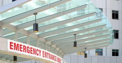 سروسز اور جناح ہسپتال میں جدید ایمرجنسی ٹاور کی تعمیر کا فیصلہ, منظوری دیدی