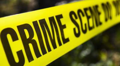 ملزمان کی فائرنگ سے دو پولیس اہلکار شہید ،ڈی ایس پی سمیت 4 زخمی