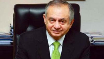 ملکی معیشت درست سمت میں گامزن ہے: مشیر برائے تجارت عبدالرزاق دائود