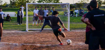 وزیر اعظم عمران خان کا کھیلوں کی بہتری کے لیے اہم فیصلہ