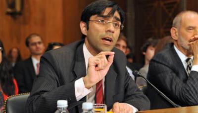 پاکستان کو افغانستان کی صورتحال کا ذمہ دار ٹھہرانابالکل غلط ہے: مشیر قومی سلامتی ڈاکٹر معید یوسف