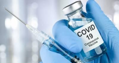 این سی او سی نے کورونا ویکسین کی بوسٹر ڈوز کیلئے چارجز مقرر کردیے