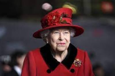 افغانستان سے انخلا میں جلد بازی، برطانوی سفارت خانے کا عملہ ملکہ کی تصویر چھوڑ گیا
