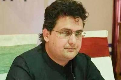 پی ڈی ایم الیکشن ریفارمز پر بارگین چاہتی ہے۔ فیصل جاوید