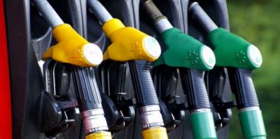 پٹرولیم مصنوعات کی قیمتوں میں کمی کا امکان ہے, سفارشات وزارت توانائی کو موصول ہوگئی