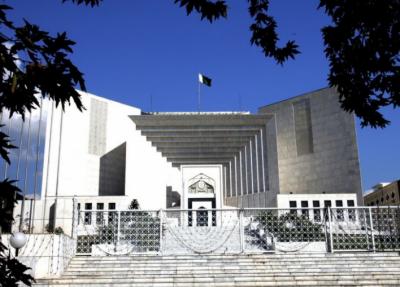 سپریم کورٹ میں ججز کی تقرری سینیارٹی کی بنیاد پر ہوگی : پارلیمانی کمیٹی میں آئینی ترمیم منظور