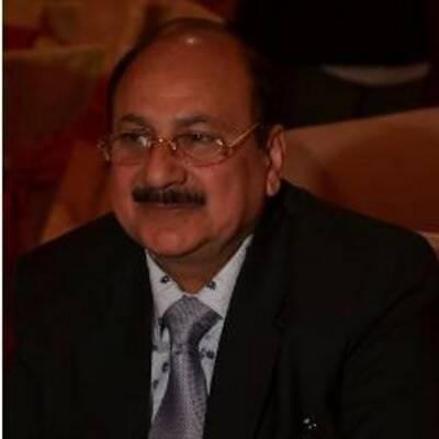 پاکستان کے عوام تبدیلی کا اصل چہرہ دیکھ چکے ہیں -عزیز الرحمن چن