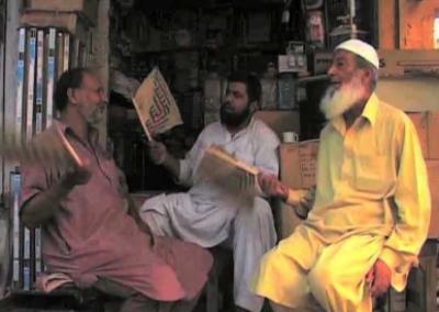بجلی کا بڑا بریک ڈاؤن , کراچی کا بڑا حصہ بجلی سے محروم
