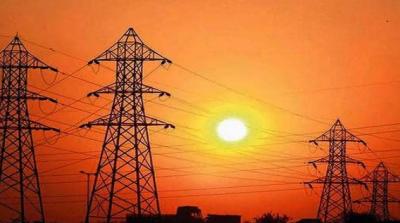 نیپرا نے بجلی مہنگی کرنے سے متعلق کے الیکٹرک کی درخواست پرسوال اٹھادیئے