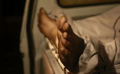 گجرات میں اجتماعی زیادتی کا شکار لڑکی انتقال کرگئی