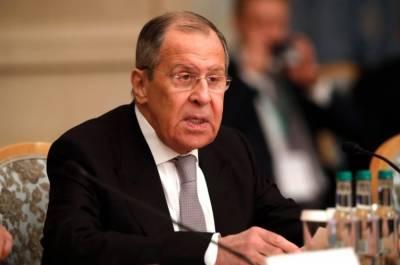 روس نے طالبان حکومت کی تقریب حلف برداری میں شرکت کے لیے شرائط رکھ دیں۔