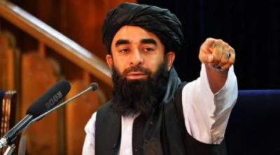 ملا حسن اخوند وزیر اعظم اور ملاعبدالغنی نائب وزیراعظم ہوں گے، افغانستان میں عبوری حکومت کا اعلان