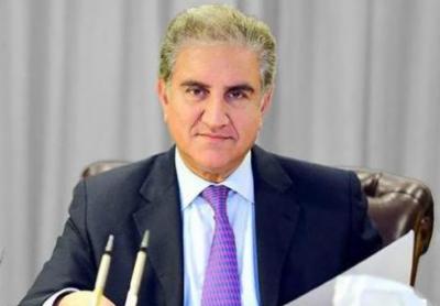 پولینڈ کے وزیر خارجہ کا وزیر خارجہ شاہ محمود قریشی کو ٹیلیفون, دو طرفہ تعلقات اور افغانستان کی صورتحال پر تبادلہ خیال