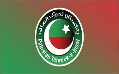 مقامی انتخابات سے قبل پی ٹی آئی کی صف بندی کی تیاریوں کا آغاز