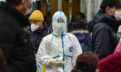 مہلک وبا کورونا وائرس کے باعث دنیا بھر میں ہلاکتیں4621294ہو گئیں
