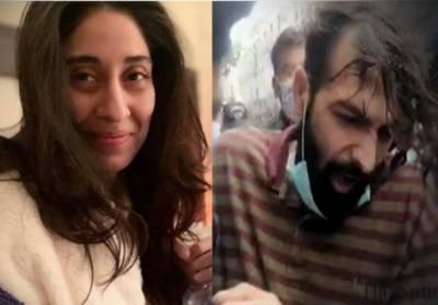 نورمقدم کیس:ڈی این اے رپورٹ سے نورمقدم کو زیادتی کے بعد قتل کرنے کا انکشاف