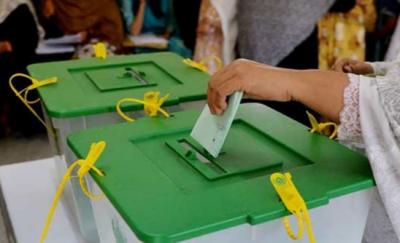 کنٹونمنٹ بورڈ الیکشن: پی ٹی آئی 62 اور ن لیگ 52 وارڈز میں کامیاب, غیرسرکاری نتائج