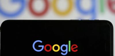 گوگل نے اپنے صارفین کو خوش کردیا