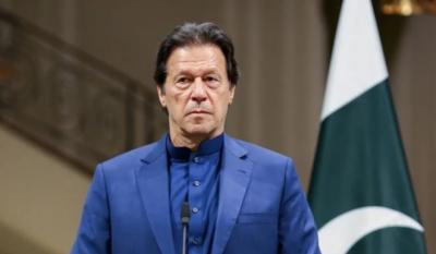وزیر اعظم کا کنٹونمٹ بورڈ انتخابات کے نتائج کی تجزیاتی رپورٹ تیار کرانے کا حکم