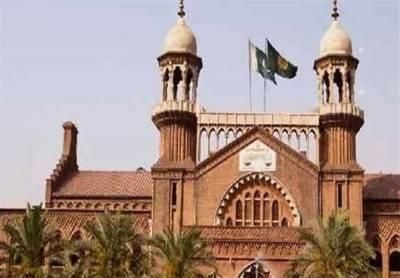 لاہور ہائیکورٹ:کنٹونمنٹ الیکشن کے نتائج رکوانے ، دوبارہ گنتی کی درخواست مسترد