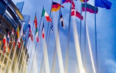 یورپی یونین کا افغان شہریوں کیلئے10 کروڑوں یورو اضافی امداد کا اعلان