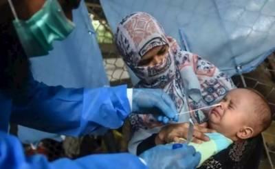 پاکستان میں کورونا کے وار ، مزید66افراد جاں بحق