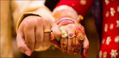 بغیر اجازت دوسری شادی کرنیوالے شخص کی سزا کالعدم
