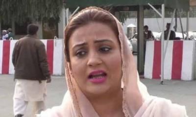 عمران خان کی حکومت میں جینا اور مرنا محال ہوگیا ہے،