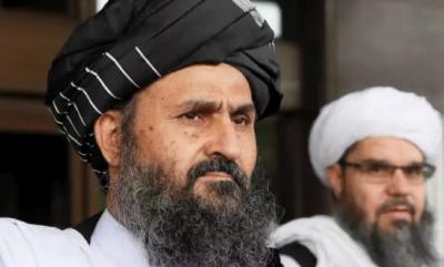 قیادت کے درمیان اختلاف کی خبریں بے بنیاد ہیں: طالبان
