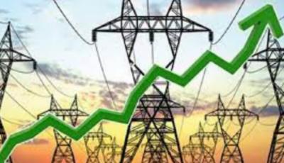 عوام پر بجلی بم گرادیا گیا: بجلی بلوں میں 35 فیصد تک ایڈوانس انکم ٹیکس عائد