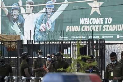 پاکستان کا تاریخی دورہ منسوخ کرنیوالی کیوی ٹیم آج وطن واپس روانہ ہوگی