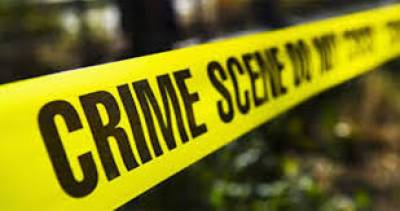 شجاع آباد'ٹریفک حادثات میں میاں بیوی سمیت 3 افراد جاں بحق