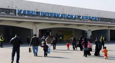 کابل ایئرپورٹ دھماکا، خودکش بمبار کو بھارتی حکومت نے کابل بھیجا، انڈیا ٹوڈے کادعویٰ
